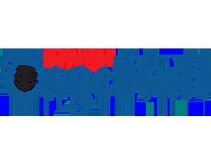 cobuger_ref