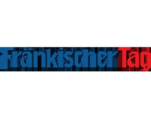 fraenkischer_ref