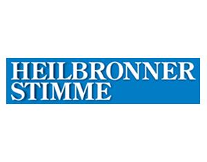 heilbronner_ref