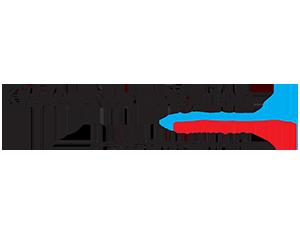 kieler_ref