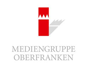 mediengruppe_oberfranken_ref