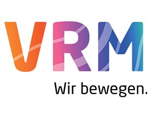 ref_vrm