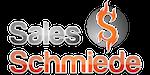 SalesSchmiede GmbH
